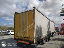 camion Lecitrailer SR3-3ES-A