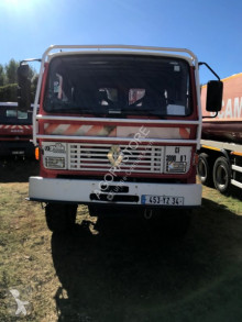 camion Renault M210