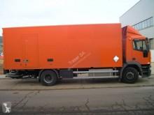 Iveco Eurotech 190E31