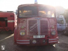 camion collection Berliet