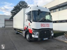 Renault Gamme T 460 P4X2 E6
