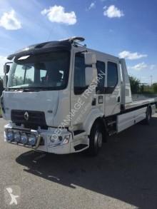 Renault Gamme D 280.13 DTI 8