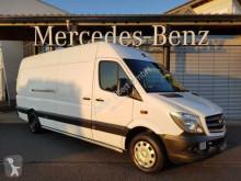 camion Mercedes Sprinter 316 CDI+NAVI+KAMERA+EDW+RADIO