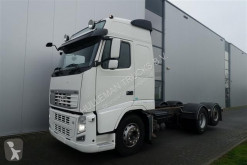 Volvo FH460 - SOON EXPECTED - 6X2 CHASSIS I-SHIFT EURO 5 truck