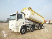 DAF CF85.430 truck