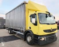 Renault Premium 380 DXI