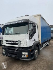 Iveco Stralis AT 260 S 31