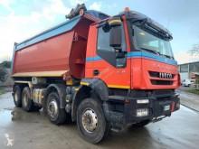 Iveco Trakker 410 T 45