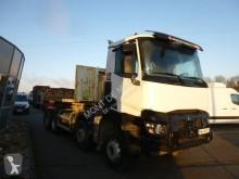 Renault Gamme K 460.32 DTI 11