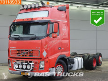 Volvo FH16 610