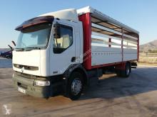 camión Renault PREMIUM 270.18 DCI