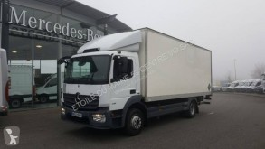 Mercedes Atego 1218 NL