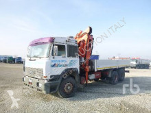 camion Iveco 190-42