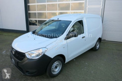 camion Dacia Dokker Express SCe 100 *Neufzg*EURO6*SOFORT