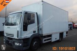 camion Iveco 120E180