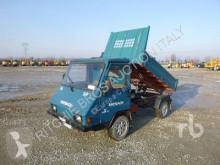 camion ribaltabile Effedi
