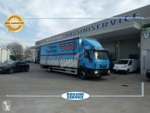 Iveco Eurocargo ML 150 E 25 FP
