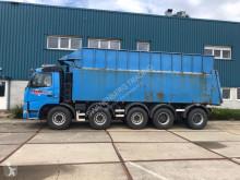 Terberg FM2850-T truck