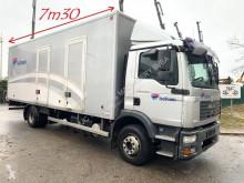 MAN TGM 12.240