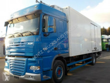 camion DAF 105-410-MANUAL-THERMOKING