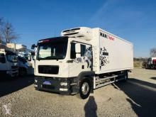 camion MAN 18.250 TGM TGX TGS TGL 4x2 chłodnia , orginal 366000 km , Super