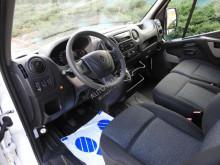 camion Renault MASTERPLANDEKA 10 PALET KLIMA WEBASTO TEMPOMATPNEUMATYKA EURO6
