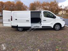 camion Fiat Talento L2H1 1.6 Mjet 120PS Klima Navi Kamera