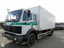 Mercedes SK 1827