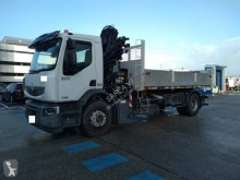 Renault Premium Lander 280 DXI
