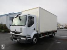 Renault Midlum 220.13 DXI