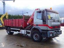 camion Iveco 190E27