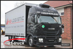 camion savoyarde Iveco