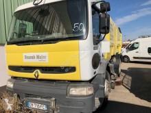 Renault Premium 220 DCI