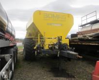nc Bomag BS 12000