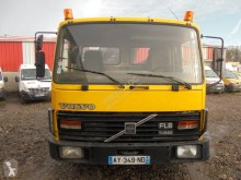 Volvo FL6 11