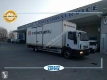 Iveco Eurocargo ML 140 E 22 P