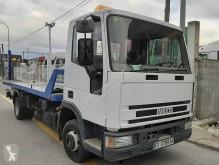 Iveco Eurocargo 75 E 14