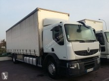 Renault Premium 280