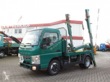 kamion Mitsubishi Canter Fuso 6S15 Absetzkipper