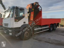 kamion Iveco Andere 310 6x4