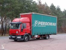 kamion Iveco - EURO CARGO 120 E 28