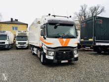ciężarówka Renault T 460 Volvo FH , E6 Super Stan !