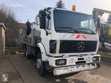 camion n/a