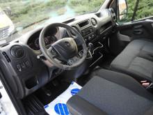 camion Opel MOVANO
