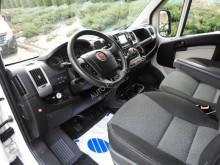 camión Fiat DUCATO LEDY SERWIS