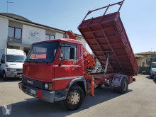 kamion Iveco 109 14