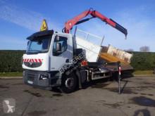 camion Renault Premium lander 280.19