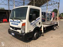 kamion Nissan Cabstar