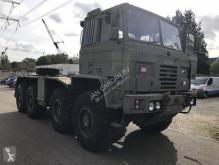 ciężarówka Foden