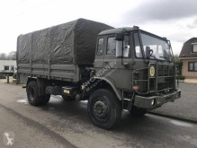 camion militaire DAF